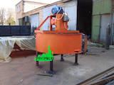 Інструмент і техніка Будівельний інструмент, ціна 30000 Грн., Фото