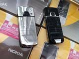Мобильные телефоны,  Nokia 6700, цена 4000 Грн., Фото