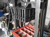 Інструмент і техніка Будівельна техніка, ціна 48000 Грн., Фото