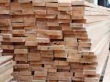 Будматеріали,  Матеріали з дерева Дошки, ціна 2500 Грн., Фото
