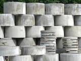 Будматеріали Кільця каналізації, труби, стоки, ціна 300 Грн., Фото