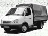 Аренда транспорта Грузовые авто, цена 6.25 Грн., Фото