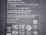 Компьютеры, оргтехника,  Компьютеры Ноутбуки и портативные, цена 1100 Грн., Фото