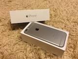 Телефоны и связь,  Мобильные телефоны Apple, Фото