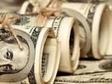 Фінансові послуги,  Кредити і лізинг Кредити під заставу квартири, Фото