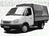 Аренда транспорта Микроавтобусы, цена 900 Грн., Фото
