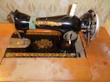 Бытовая техника,  Чистота и шитьё Швейные машины, цена 250 Грн., Фото
