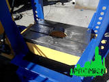 Инструмент и техника Промышленное оборудование, цена 35000 Грн., Фото