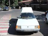Оренда транспорту Легкові авто, ціна 3000 Грн., Фото