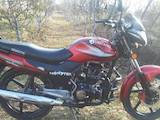 Мотоциклы Другой, цена 650 Грн., Фото