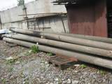 Стройматериалы Столбы, вышки, цена 1000 Грн., Фото