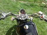 Мотоциклы Другой, цена 20000 Грн., Фото