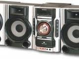 Аудио техника Музыкальные центры, цена 3000 Грн., Фото