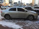 Оренда транспорту Легкові авто, ціна 5000 Грн., Фото