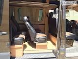 Перевозка грузов и людей,  Пассажирские перевозки Автобусы, цена 350 Грн., Фото