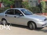 Аренда транспорта Легковые авто, цена 7200 Грн., Фото