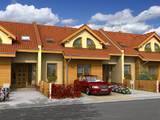 Будинки, господарства Одеська область, ціна 822290 Грн., Фото