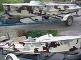 Човни моторні, ціна 62000 Грн., Фото