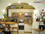 Квартиры Львовская область, цена 850000 Грн., Фото