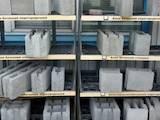 Будматеріали Бетон, готовий розчин, ціна 9.48 Грн., Фото