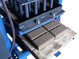 Інструмент і техніка Преси, ціна 50000 Грн., Фото