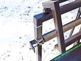 Инструмент и техника Упаковочное оборудование, цена 3350 Грн., Фото