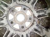 Запчастини і аксесуари,  Шини, колеса R16, ціна 5000 Грн., Фото