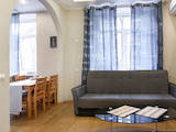 Квартири Київ, ціна 750 Грн./день, Фото