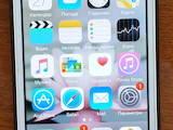 Телефони й зв'язок,  Мобільні телефони Apple, ціна 2400 Грн., Фото