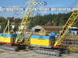 Перевозка грузов и людей Стройматериалы и конструкции, цена 240 Грн., Фото