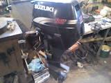 Двигатели, цена 32500 Грн., Фото