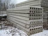 Стройматериалы Фундаментные блоки, цена 180 Грн., Фото