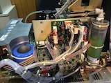 Разное и ремонт Ремонт электроники, цена 800 Грн., Фото