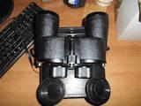 Фото й оптика Біноклі, телескопи, ціна 2950 Грн., Фото