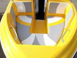 Лодки моторные, цена 156000 Грн., Фото