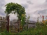 Земля и участки Черкасская область, цена 21600 Грн., Фото