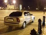 Аренда транспорта Легковые авто, цена 2625 Грн., Фото