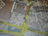 Офисы Киев, цена 26500000 Грн., Фото