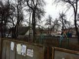 Дома, хозяйства Киев, цена 112000000 Грн., Фото