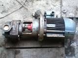 Інструмент і техніка Продуктове обладнання, ціна 13000 Грн., Фото