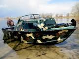 Лодки для рыбалки, цена 154000 Грн., Фото