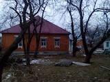 Дома, хозяйства Хмельницкая область, цена 149000 Грн., Фото