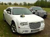 Оренда транспорту Для весілль і торжеств, ціна 250 Грн., Фото