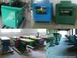 Инструмент и техника Промышленное оборудование, цена 16000 Грн., Фото