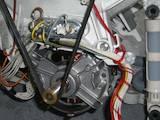 Різне та ремонт Ремонт електроніки, ціна 100 Грн., Фото