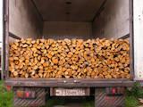 Дрова, брикети, гранули Дрова, ціна 850 Грн., Фото