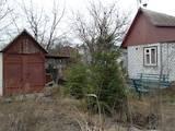 Дачи и огороды Киевская область, цена 980000 Грн., Фото