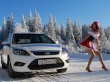 Запчастини і аксесуари,  Ford Focus, ціна 200 Грн., Фото