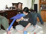 Попугаи и птицы Попугаи, цена 2000 Грн., Фото