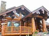 Строительные работы,  Строительные работы, проекты Дома жилые многоэтажные, цена 2000 Грн., Фото